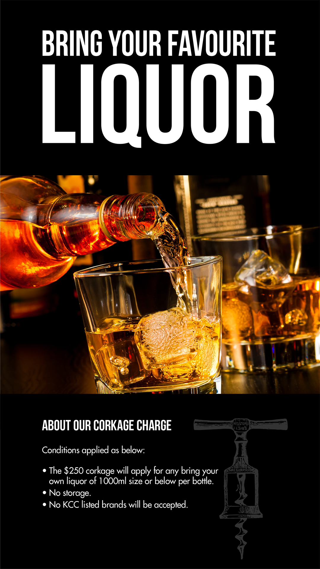 202006-Bring Your Own Liquor Corkage-ENB
