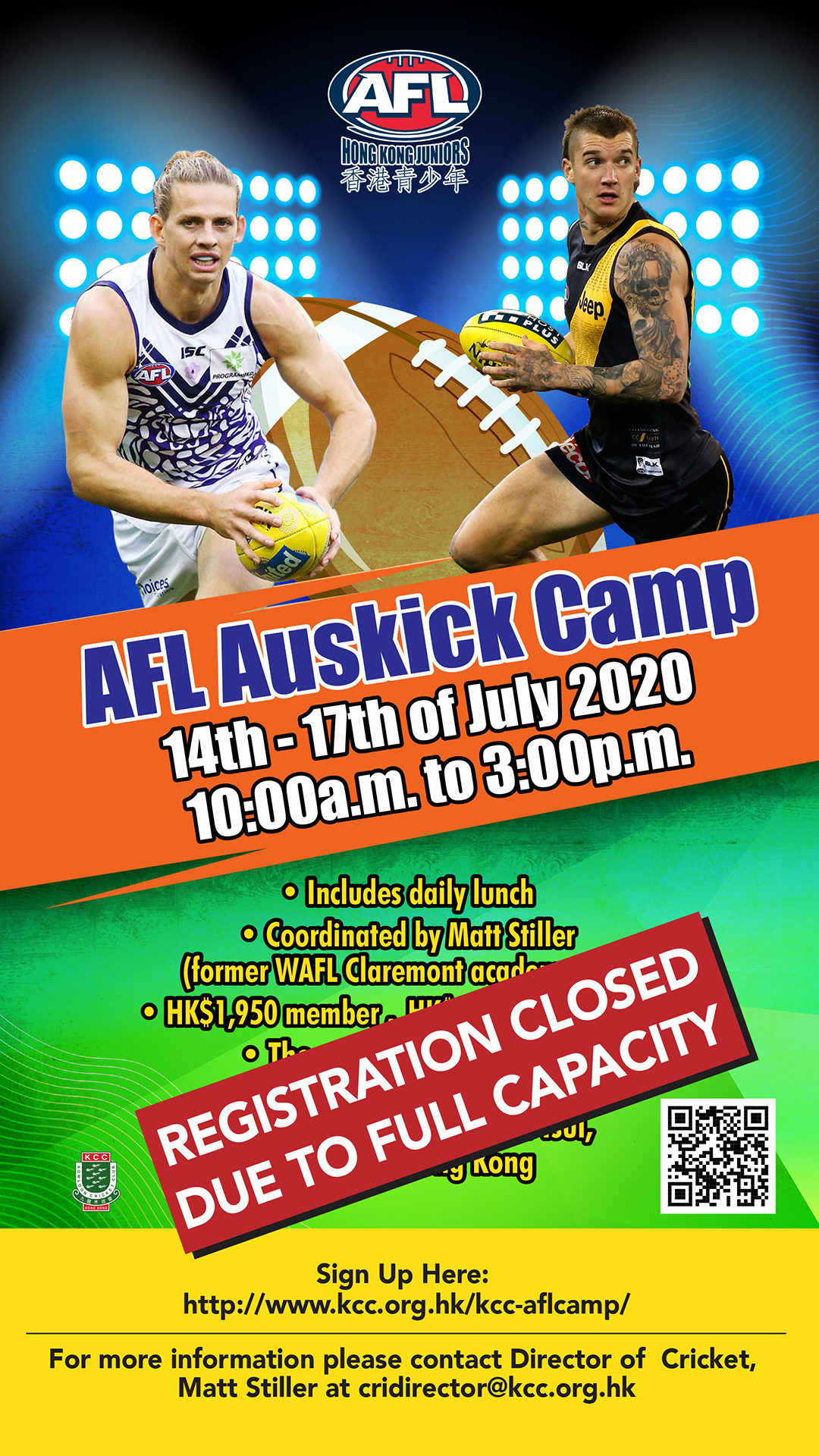 202007-AFL Auskick Camp-ENB-full
