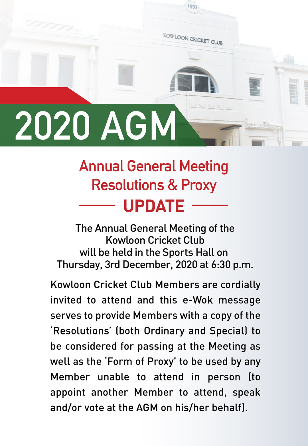 20201120-Notice of AGM Proxy-eWOK-update