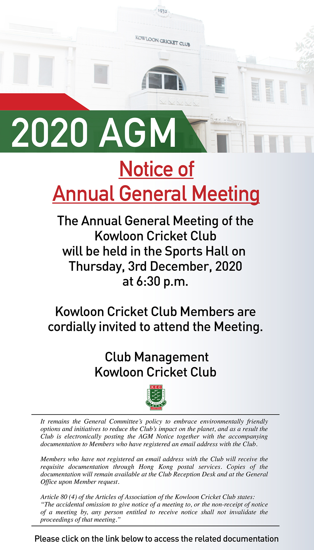 202012-AGM Invitation-eWOK
