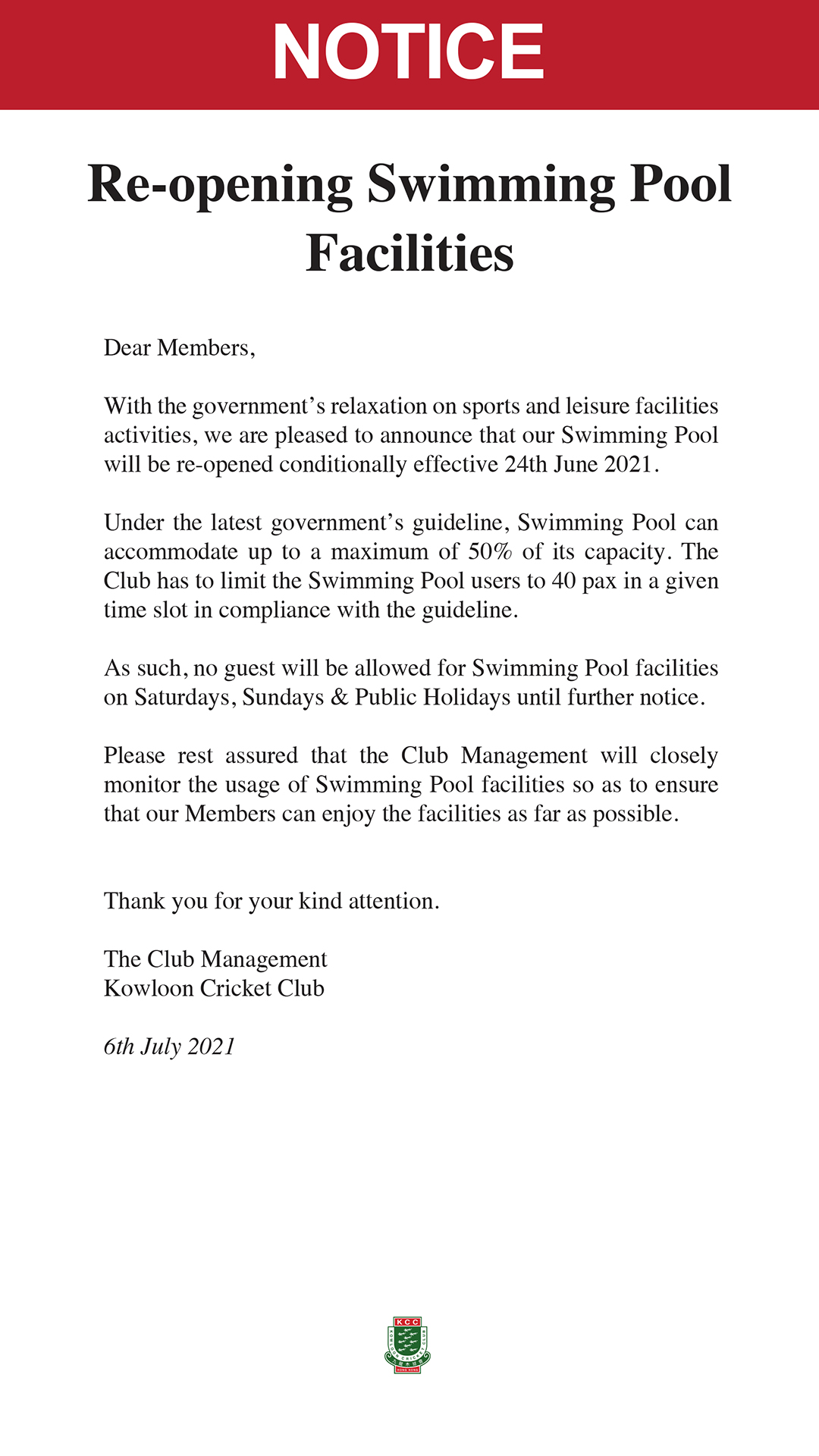 202107-Re-opening Swimming Pool Facilities-ENB
